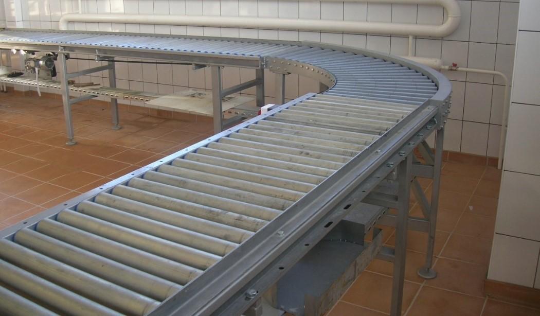 Рольганги изготовление на заказ проектирование и изготовление конвейеров